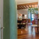 Casa autonoma in centro storico a Piacenza